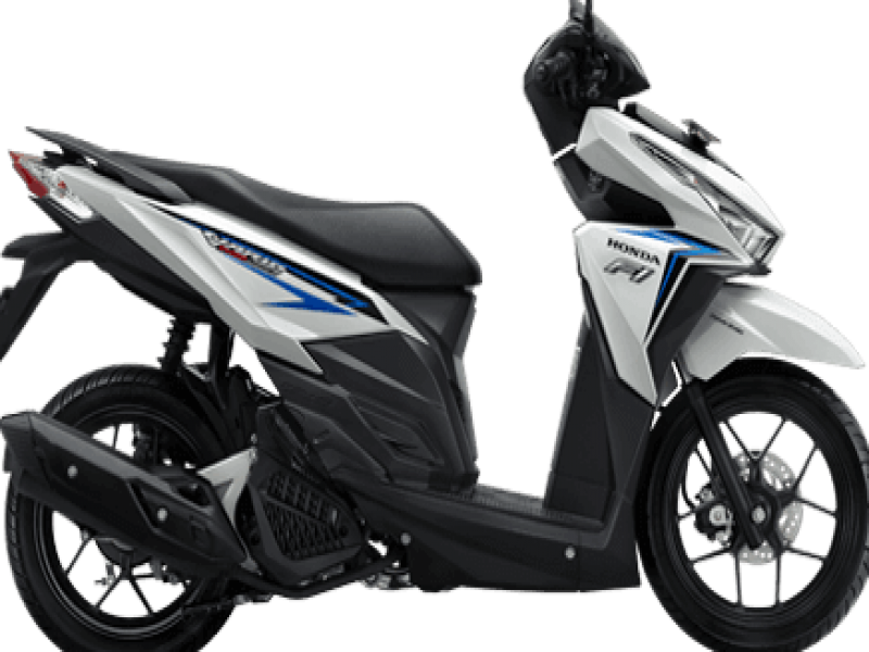 Rent Scooter Kerobokan | Vario