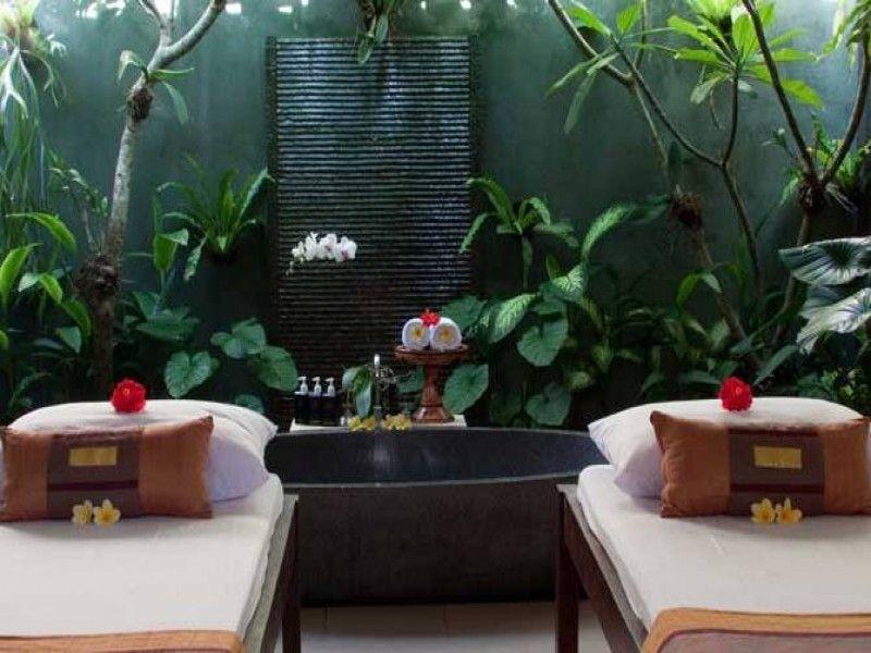 Spa Kuta | Orchid Beauty