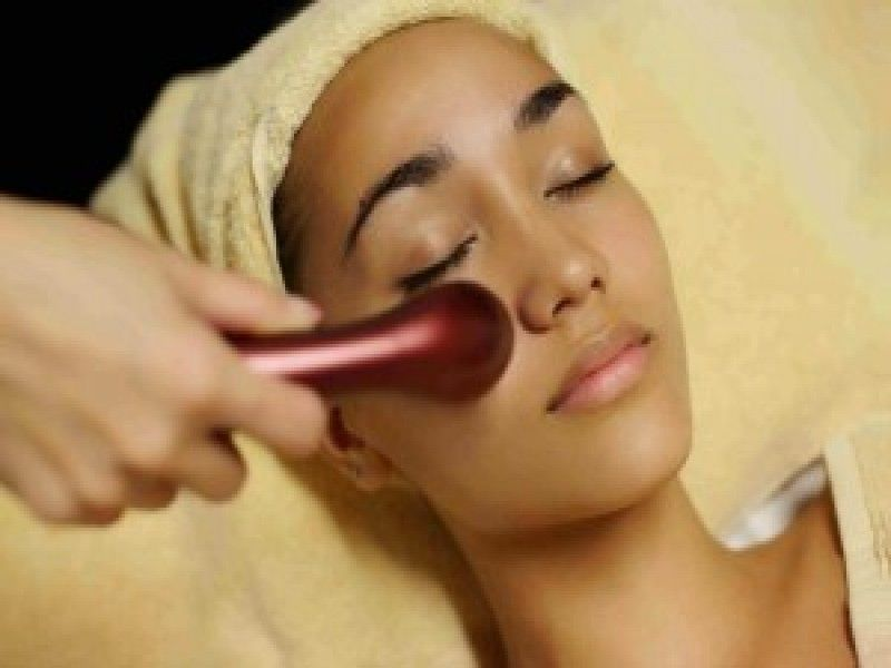 Spa Nusa Dua | Facial Treatment