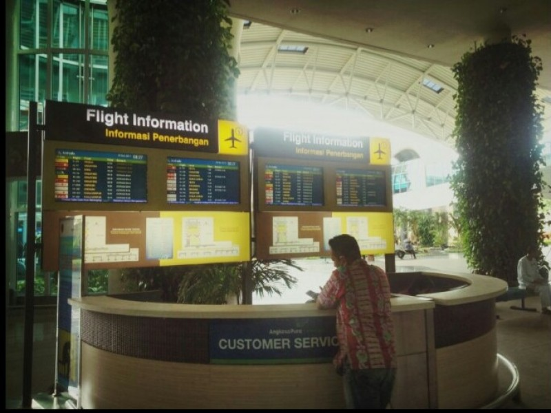 Bali Airport Transfer To Pemuteran
