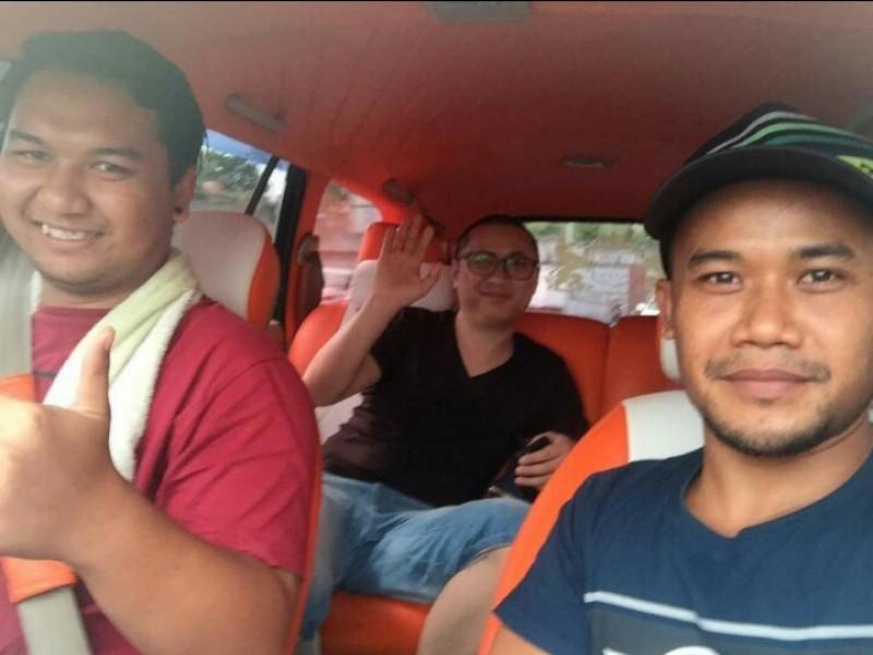 Private Transfer to Juanda Airport Surabaya from Denpasar Bali